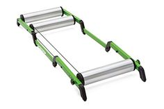 Special Offers - Kinetic Z Rollers - In stock & Free Shipping. You can save more money! Check It (November 30 2016 at 09:25AM) >> http://treadmillsusa.net/kinetic-z-rollers/