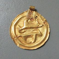 """Merchandise specifics   Vendor Notes: """"COMES WITH CERTIFICATE OF AUTHENTICITY & ATTRIBUTION""""       UPC:   Does Not Apply    Nation/Area of Manufacture:   Egypt     Provenance:   COMES WITH CERTIFICATE OF... - #Ancient, #Egypt"""