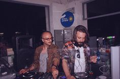 10+Summer+hits+by+Rollover+Milano