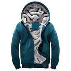 2017 Brand Clothing Mens Long Sleeved Hoodie Fashion Hoodies Men Plus Size Men Hoodies With Zipper Style 4 Colors Sweatshirt Men