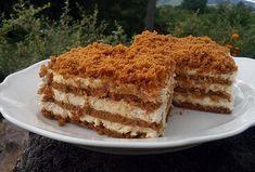 Uvedené množství je na misku nebo pekáček o velikosti 30 X 20 cm. Lotus karamelovými sušenkami vyložíme dno misky. Následně sušenky potřeme...