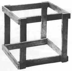 PsicoActiva: Imágenes de M.C. Escher