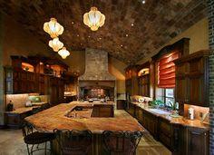 interior design orange county - 1000+ images about Brick Interior eiling, Floors, Walls ...