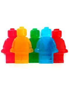lego soap pic