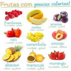 - Credit Tips Super Dieta, Health Diet, Health Fitness, Dieta Fitness, Dieta Flexible, Light Diet, Nutrition, Easy Meal Prep, Going Vegan