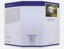 Affordable Brochures, Custom Brochures Page 5 | Vistaprint