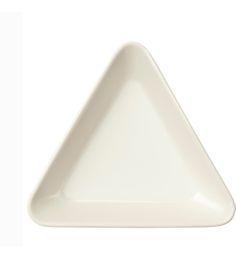 Iittala Teema 12 cm kolmio vati | Karkkainen.com verkkokauppa - 10,70€