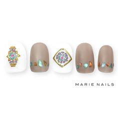 #マリーネイルズ #marienails #ネイルデザイン #かわいい #ネイル #kawaii #kyoto #ジェルネイル#trend #nail #toocute #pretty #nails #ファッション #naildesign #ネイルサロン #beautiful #nailart #tokyo #fashion #oot