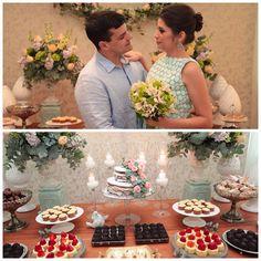 Como casar no civil Cerim nia e festa 16