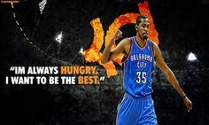 kevin durant backround for mac computers, 2500 x 1500 (3295 kB)