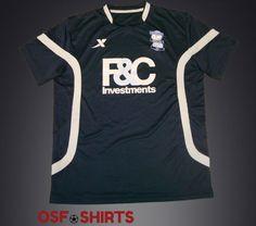 BIRMINGHAM-CITY-034-special-034-2010-11-FOOTBALL-SHIRT-M-Jersey-Maglia-Camisa-Soccer