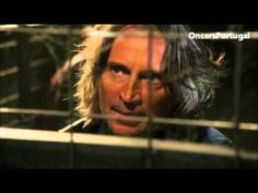 Once Upon a Time - Mr. Gold is alive and mad - 3x13