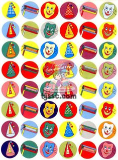 How to celebrate purim when is passover foods for purim proper mini purim symbols stickers m4hsunfo