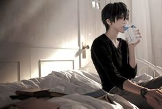 will(wiru) Riku Kurose Cosplay Photo - Cure WorldCosplay