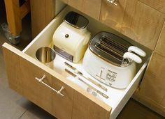 15 soluciones para tener tu cocina en orden · ElMueble.com · Cocinas y baños#gallery-2#gallery-2