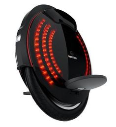 Smart balancing unicycles are very popular right now and out topping the electric hoverboard. See our review and tutorial and get a better idea how to operate. The InMotion V8 is an upgrade at nearly