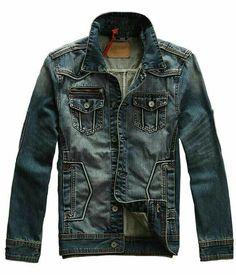 Objective 1863 New Fashion Men Genuine Leather Coat Jacket Mens Clothing Overcoat Mens Autumn Jacket Jackets