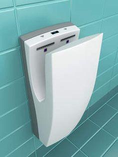 ATENTIE !!! Pisoarele moderne imprastie urina