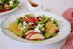 Rulada aperitiv cu legume Caprese Salad, Food, Essen, Meals, Yemek, Insalata Caprese, Eten