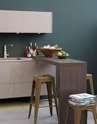 geverfde wand in keuken - Google zoeken