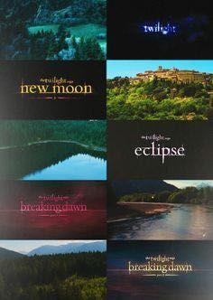 Twilight Saga - just for ladys Twilight Saga Quotes, Twilight Saga Series, Twilight Edward, Twilight New Moon, Twilight Movie, Edward Bella, Twilight Poster, Twilight Wedding, Nikki Reed