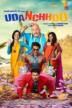 run all night movie in hindi free download