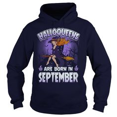 SEPTEMBER Halloqueens are born in SEPTEMBER Halloween Shirts #gift #ideas #Popular #Everything #Videos #Shop #Animals #pets #Architecture #Art #Cars #motorcycles #Celebrities #DIY #crafts #Design #Education #Entertainment #Food #drink #Gardening #Geek #Hair #beauty #Health #fitness #History #Holidays #events #Home decor #Humor #Illustrations #posters #Kids #parenting #Men #Outdoors #Photography #Products #Quotes #Science #nature #Sports #Tattoos #Technology #Travel #Weddings #Women