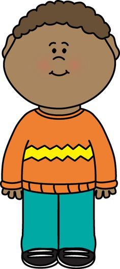 Free clip art: My Cute Graphics is one of my favorite clip art ...