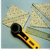 Quilting Instructions and tips for all the things you should know and may not.