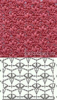 Beautiful Waffle Stitch Free Crochet Patterns and Projects Beautiful crochet pattern. Beautiful Waffle Stitch Free Crochet Patterns and Projects Beautiful crochet pattern. Beau Crochet, Crochet Flower Hat, Bonnet Crochet, Crochet Beanie, Crochet Baby, Free Crochet, Simple Crochet, Double Crochet, Crochet Towel