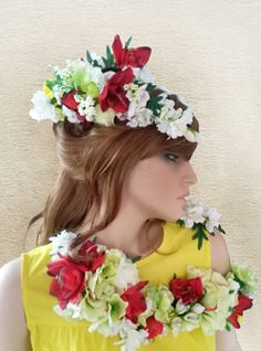Shop powered by PrestaShop Eslava, Trendy, Crown, Jewelry, Fashion, Hair Accessories, Wreaths, Ideas, Moda