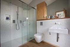Helen Lucas Architects Edinburgh | project | timber frame highlands scotland | living spaces | new build