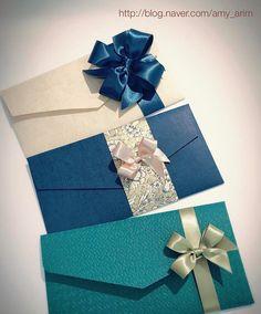 상품권이나 현금선물때 담는 봉투입니다. . . . .  #상품권봉투#현금봉투#선물포장#사랑담은아트선물포장#포장교육#포장대행#선물포장코디네이터#선물포장원데이클래스#LOVE&GIFT