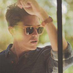 Γυαλιά ηλίου Komono - Sunglasses #komono