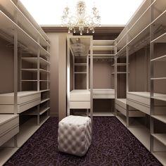 New Ideas For Bedroom Master Closet Light Fixtures Walk In Closet Design, Bedroom Closet Design, Master Bedroom Closet, Closet Designs, Closet Chandelier, Closet Lighting, Bedroom Lighting, Dressing Room Closet, Dressing Room Design