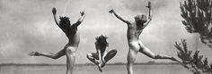 Riebicke-MyTinySecrets-Naked-Yoga