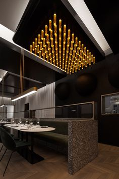 1839 Best Dine Images In 2019 Ludwig Mies Van Der Rohe Architects