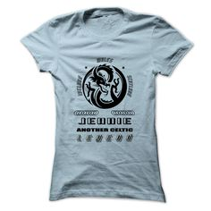 Legend JEANIE ⊹ ... 999 Cool Name Shirt !If you are JEANIE or loves one. Then this shirt is for you. Cheers !!!Legend JEANIE, cute JEANIE shirt, awesome JEANIE shirt, great JEANIE shirt, team JEANIE shirt, JEANIE mom shirt, JEANIE dady shirt, JEANIE shirt