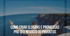 #motivacao #motivacao #empreendedorismo #franquias #microfranquias #franchise #franchising #franquiahomeoffice… #empreendedorismo