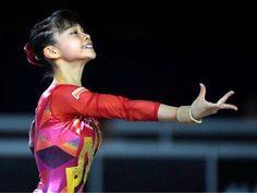 Rio 2016, Olympians, World Championship, Gymnastics Posters, Aiko, Character, Style, Fashion, Swag