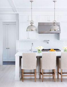 Circa Lighting Kitchen Pendant Lighting #CircaLighting #KitchenPendantLighting #PendantLighting #PendantLight Chango & Co.