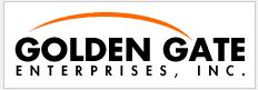 Golden Gate Enterprises is a licensed #California General #Contractor company providing unique, #high quality, professionally installed products and #contracting services at affordable price.visit us today:-http://bayareacontractor.com/