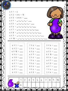 Money Worksheets, Kids Math Worksheets, Math Exercises, Math Tools, Simple Math, Math For Kids, 40th Birthday, Cool Kids, Classroom