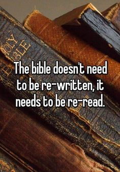 Equipping Christians to Defend the Faith Faith Quotes, Bible Quotes, Bible Verses, Wisdom Bible, Prayer Quotes, Religious Quotes, Spiritual Quotes, Spiritual Life, Christian Life