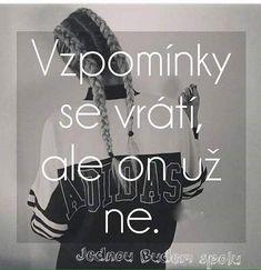 True Words, Happy Life, True Love, Quotations, Me Quotes, Love You, Motivation, Memes, Random