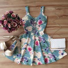 Vestido 5440