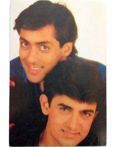 Amar and Prem Juhi Chawla, Big Big, Births, Bollywood Stars, Shahrukh Khan, Actors & Actresses, Handsome, Hero, Celebs