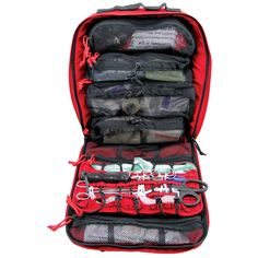 Why You Should Always Carry a Knife - Way Outdoors Emergency Medical Kit, Tactical Gear, Carry On, Baby Car Seats, Survival, Packing, Backpacks, Bags, Zombie Apocalypse