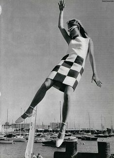 #1966 Repinned by www.fashion.net