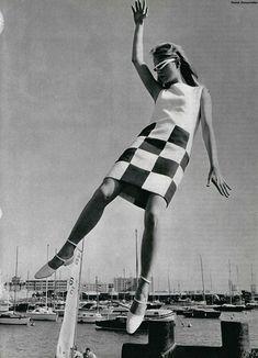 #1966 Repinned by www.fashion.net
